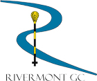 Rivermont Golf Club
